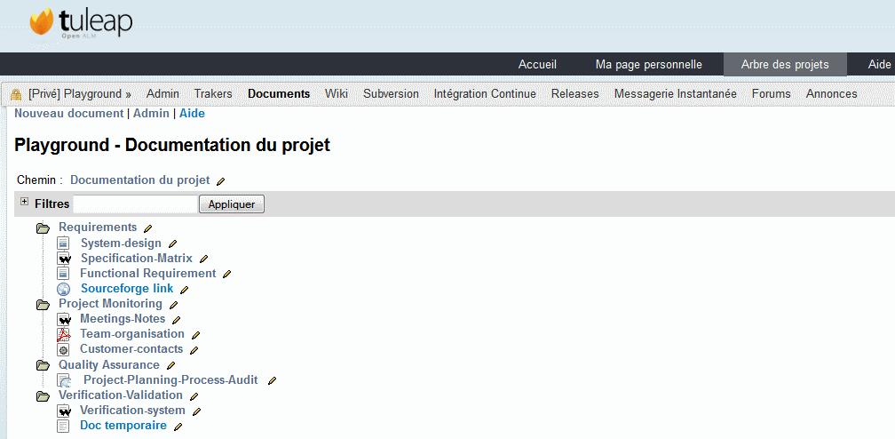 rassembler plusieurs documents en un seul pdf